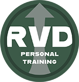 RVD Personal Training & Coaching