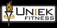 Logo-Uniek-Fitness