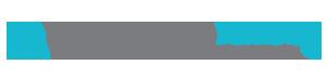 logo-personal-active